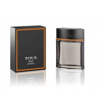 TOUS MAN INTENSE EDT 50 ML VP.