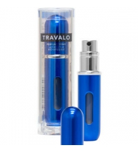 TRAVALO CLASSIC HD BLUE 5 ML