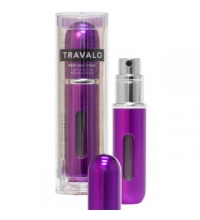 TRAVALO CLASSIC HD PURPLE 5 ML