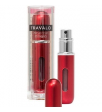 TRAVALO CLASSIC HD RED 5 ML