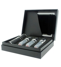 TRAVALO MILANO HD SET BLACK