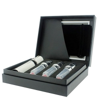 TRAVALO MILANO HD SET WHITE