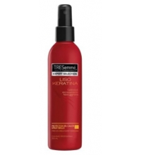 TRESEMME LISO KERATINA COLOR SERUM POTENCIADOR 125ML