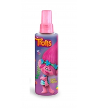 TROLLS EDT 200 ML