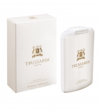 TRUSSARDI DONNA BODY LOTION 200 ML