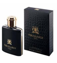 TRUSSARDI UOMO EDT 100 ML