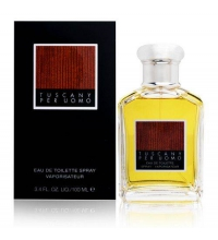 TUSCANY PER UOMO EDT 100 ML