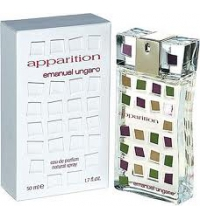 UNGARO APPARITION EDP 90 ML
