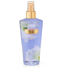 VICTORIA´S SECRET SECRET CHARM SPRAY CORPORAL 250 ML