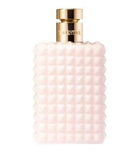 VALENTINO DONNA BODY LOTION 200 ML.