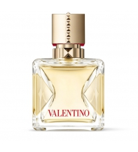 VALENTINO VOCE VIVA EDP 30 ML VP