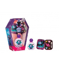 VAMPIRINA EDT 50ML + COSMETICA SET REGALO