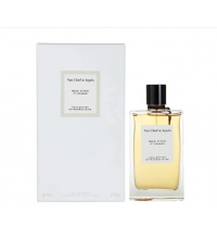 VAN CLEEF & ARPELS BOIS D'IRIS COLLECTION EXTRAORDINARIE EDP VAPORIZADOR 75ML