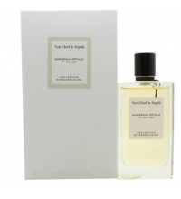 VAN CLEEF & ARPELS GARDENIA PETALE COLLECTION EXTRAORDINARIE EDP VAPORIZADOR 75ML