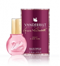 VANDERBILT MINUIT A NEW YORK EDP 100 ML
