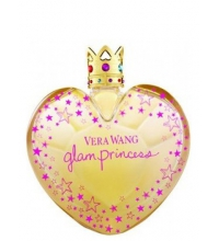 VERA WANG GLAM PRINCESS EDT 100 ML