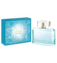 ROBERTO VERINO GOLD DIAMOND EDP 90 ML