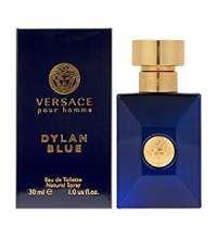 VERSACE DYLAN BLUE EDT 30 ML