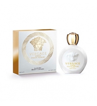 VERSACE EROS FEMME BODY LOTION 200 ML