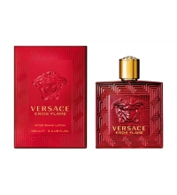 VERSACE EROS FLAME EDT 100 ML