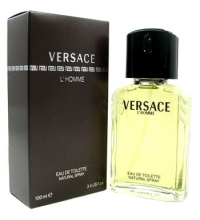 VERSACE L´HOMME EDT 100 ML VP.