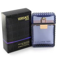 VERSACE MAN EDT 100ML ¡¡ ULTIMAS UNIDADES!!