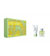 VERSACE VERSENSE EDT 30 ML + B/LOC 50 ML SET REGALO