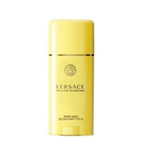 VERSACE YELLOW DIAMOND DEO STICK 50 ML