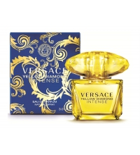 VERSACE YELLOW DIAMOND INTENSE EDP 90 ML