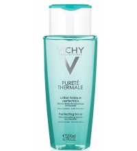 VICHY PURETE THERMALE LOTION TONIQUE PERFECTRICE 200 ML
