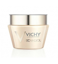 VICHY NEOVADIOL COMPLETO REACTIVADOR FUNDAMENTAL P/SECA 50 ML