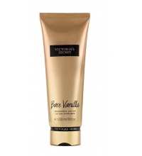 VICTORIA'S SECRET FANTASIES BARE VANILLA B/L 237ML