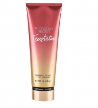 VICTORIA´S SECRET TEMPTATION BODY LOTION 236 ML