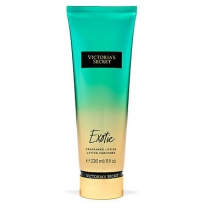 VICTORIA'S SECRET FANTASIES EXOTIC BODY LOCION 237ML
