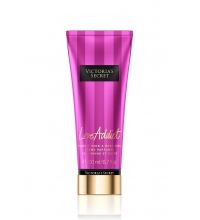 VICTORIA'S SECRET FANTASIES LOVE ADDICT CREMA CORPORAL Y DE MANOS 200ML