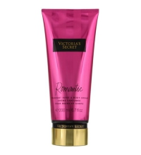 VICTORIA'S SECRET FANTASIES ROMANTIC CREMA CORPORAL Y DE MANOS 200ML