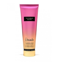 VICTORIA'S SECRET FANTASIES ROMANTIC BODY LOCION 237ML