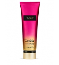 VICTORIA'S SECRET FANTASIES TEMPTATION B/L 237ML