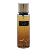 VICTORIA'S SECRET VAINILLA LACE BODY MIST 250 ML