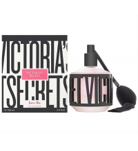 VICTORIA'S SECRET LOVE ME EDP 100 ML