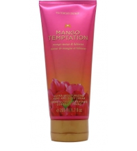 VICTORIA'S SECRET FANTASIES MANGO TEMPTATION BODY LOCION 200ML