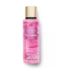 VICTORIA´S SECRET PURE SEDUCTION BODY MIST 250 ML NUEVO DISEÑO