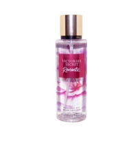 VICTORIA'S SECRET ROMANTIC BODY MIST 250 ML