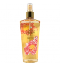 VICTORIA´S SECRET ESCAPE BODY MIST 250 ML