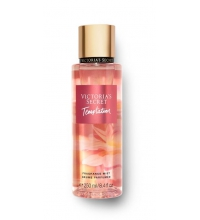 VICTORIA´S SECRET TEMPTATION BODY MIST 250 ML
