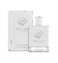 VINCE CAMUTO ETERNO MEN EDT 100 ML