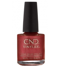 CND VINYLUX 119 HOLLYWOOD