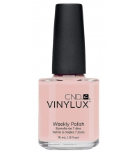 CND VINYLUX 126 LAVISHLY LOVED