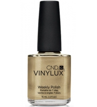 CND VINYLUX 128 LOCKET LOVE