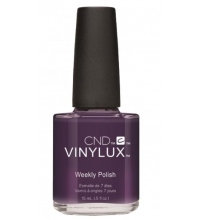CND VINYLUX 254 ETERNAL MIDNIGHT